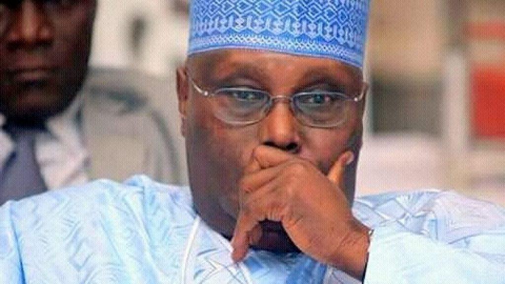 Presidential tribunal: Real reasons Atiku wasn't declared winner of election – INEC
