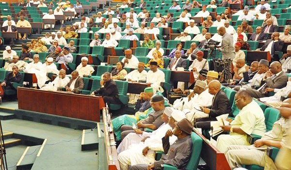 Ondo 2020: I have no plan to vie for deputy governor – Lawmaker