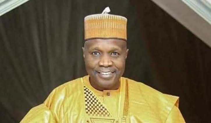 Children's Day: Gombe Governor Assures of Commitment to Children's welfare