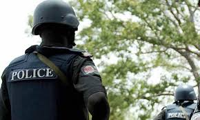 Just in: Borno Police Arrests Boko Haram Logistics Supplier, 44 Others