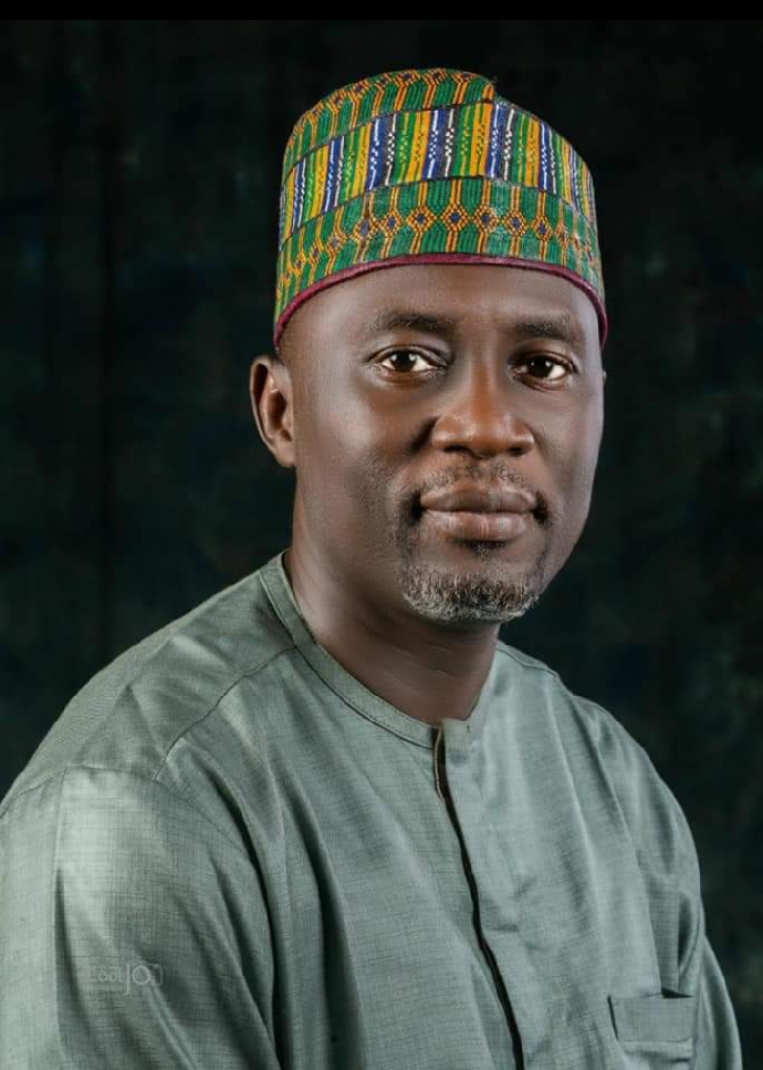 APC And The Battle For The Soul of Adamawa State